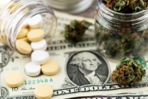 medical marijuana treatment and health insurance