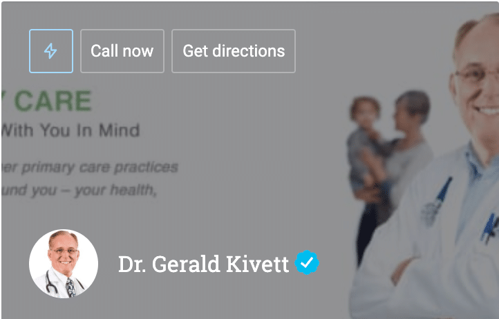 Cannabis Card Chat with Dr. Gerald Kivett