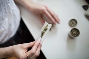 Is Marijuana Good for Treating Anxiety